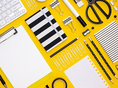 nyomtató, fénymásoló, szkenner