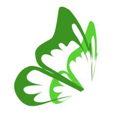 logó készítés győr